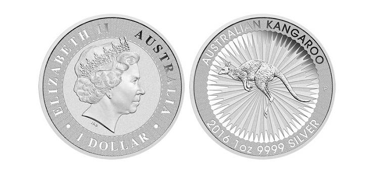 australian-kangaroo-bu-srebnjak-od-1-unce