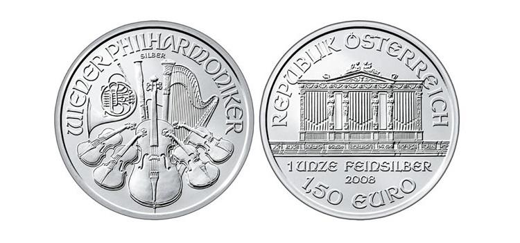becki-philharmonic-bu-srebrnjak-od-1-unce