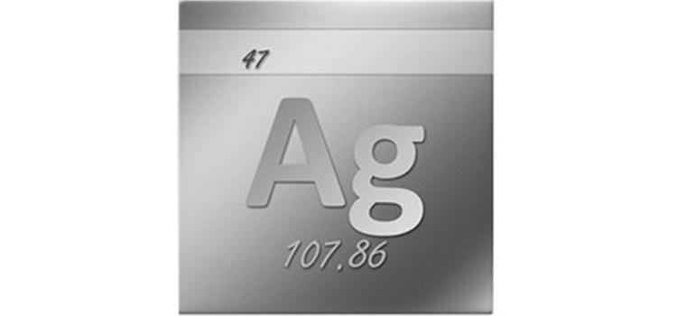 hemijska-oznaka-za-srebro-i-specificna-tezina-srebra