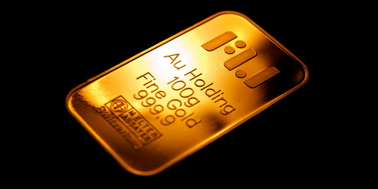 hemijska-oznaka-za-zlato-i-specificna-tezina-zlata