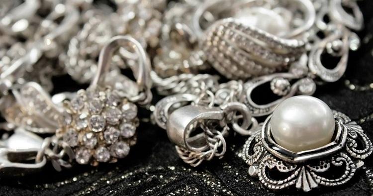 kako-proveriti-i-prepoznati-srebro