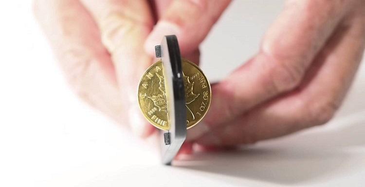 kako-proveriti-investicione-zlatnike