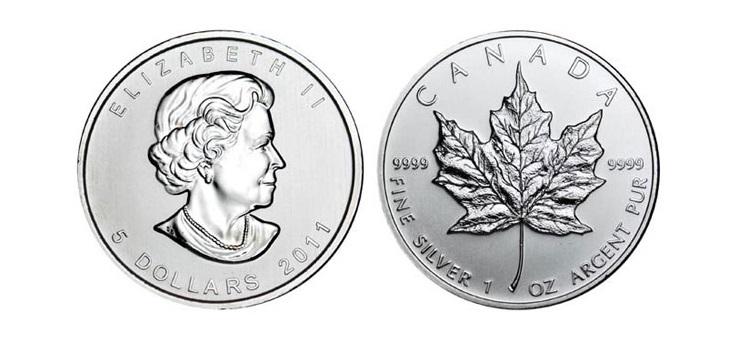 kanadski-maple-leaf-bu-srebrnjak-od-1-unce