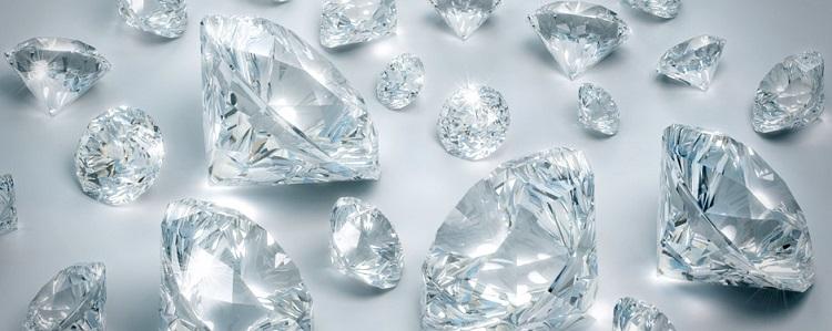 kupovina-i-cene-dijamanata-u-srbiji