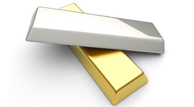 plemeniti-metali-cena-i-sve-sto-treba-znati-o-njima