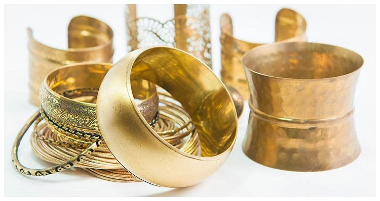 prodaja-i-otkup-zlata-cena-i-vodic