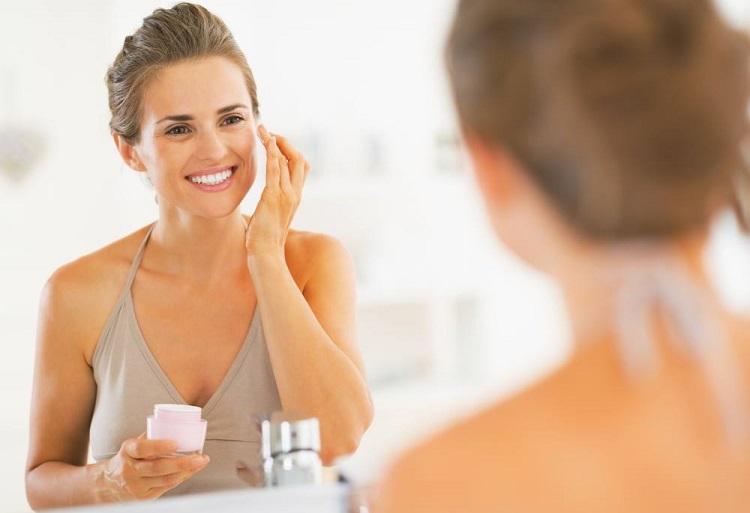 srebrna-krema-prednosti-za-zdravlje-cena-i-iskustva