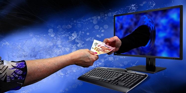 zarada-preko-interneta-kako-zaraditi-novac