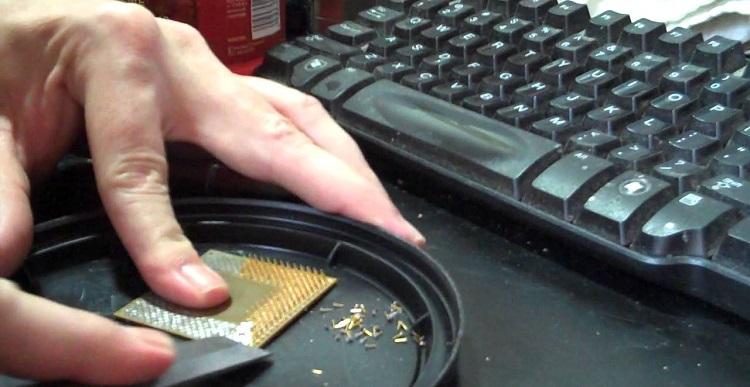 zlato-u-mobilnim-telefonima-i-kompjuteru