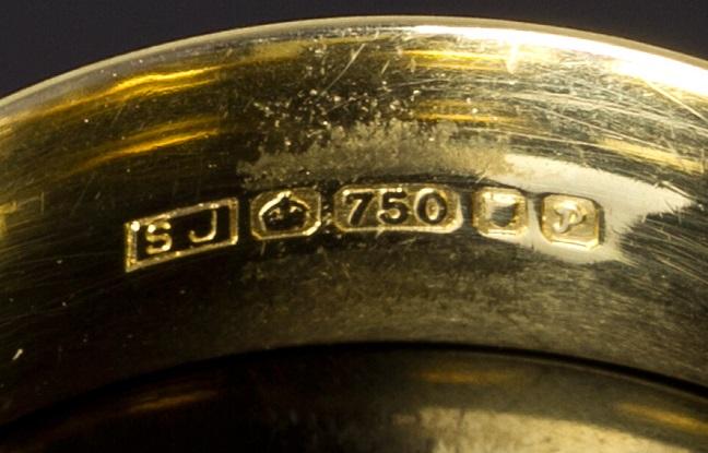 Zlato 750 finoće - nakit, cena i sve što treba da znate