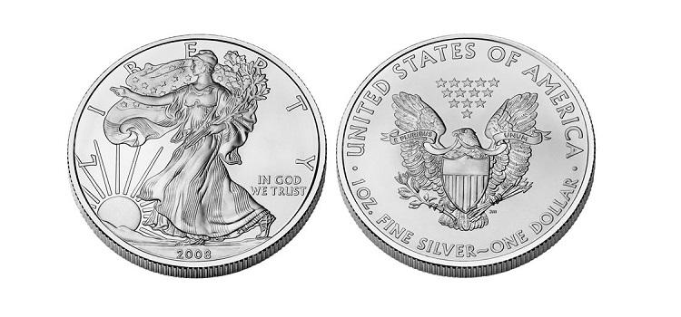 american-eagle-bu-srebrnjak-od-1-unce