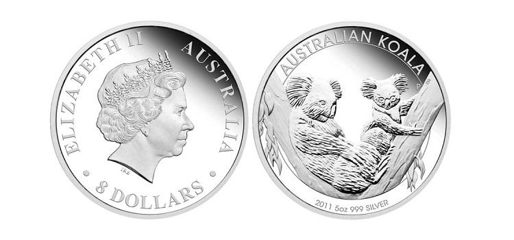australian-koala-bu-srebrnjak-od-1-unce