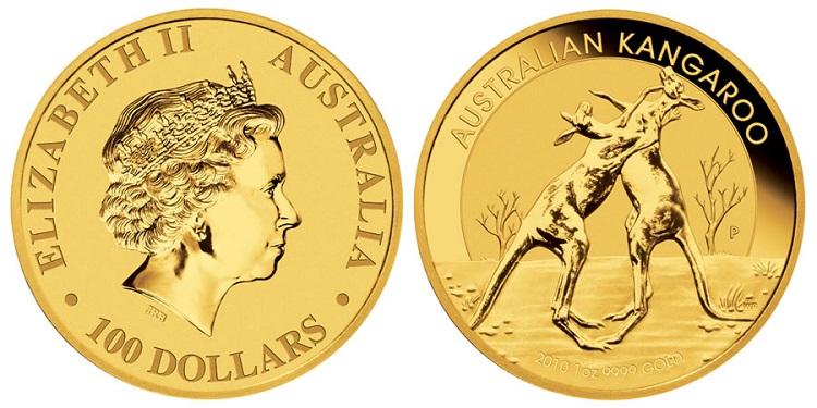 australijski-kengur-zlatnici-australian-kangaroo