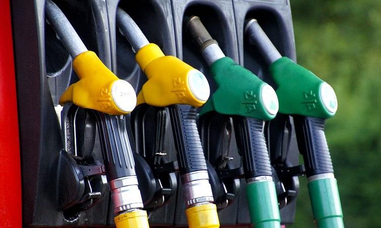 cena-goriva-nafte-i-benzina-u-srbiji-i-na-berzi