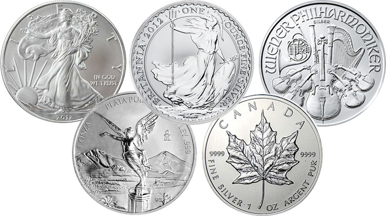 cena-srebra-na-berzi-po-gramu-i-kilogramu-otkup-i-srebrnjaci
