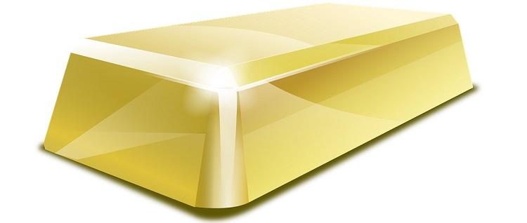 cena-zlata-po-gramu-na-berzi-i-u-srbiji