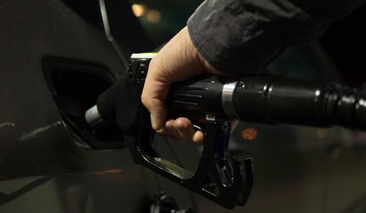 cene-nafte-i-benzina-u-srbiji