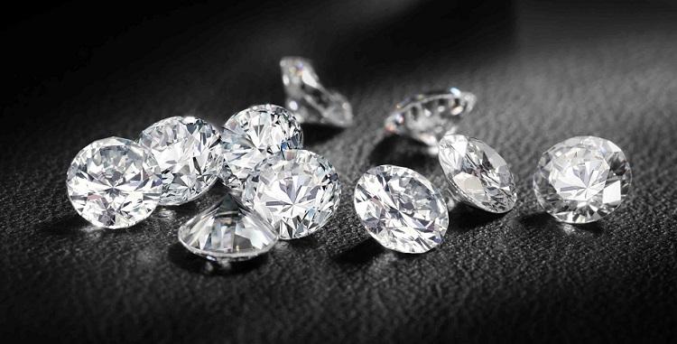 dijamanti-cene-i-sve-sto-treba-znati-o-njima
