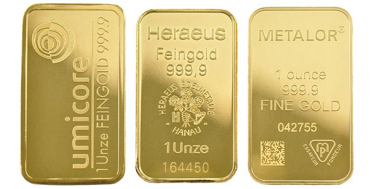 investicione-zlatne-poluge