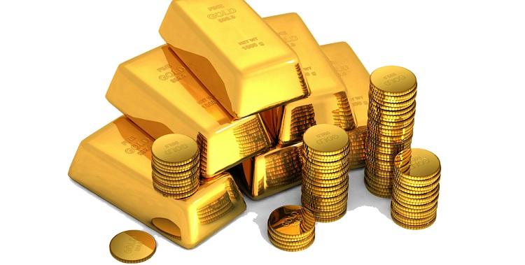 investiciono-zlato-ulaganje-u-zlato