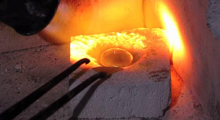 kako-nastaje-zlato-i-kako-se-vrsi-topljenje-zlata