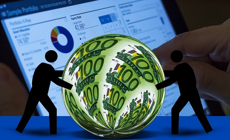 kako-zaraditi-novac-online-preko-interneta-i-offline