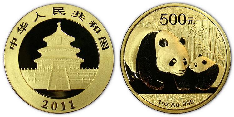 kineski-panda-zlatnik-chinese-panda