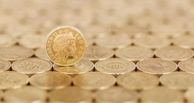koliko-kosta-gram-zlata-kako-i-gde-kupovati-investiciono-zlato