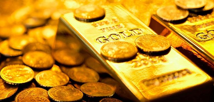 otkup-zlata-beograd-novi-sad-i-zlatare-cena