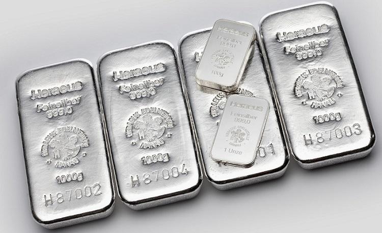 srebrne-poluge-heraeus