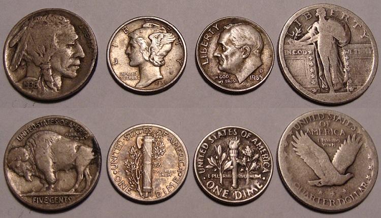 stari-novac-i-otkup-starog-novca-numizmaticka-vrednost-cena-i-vodic