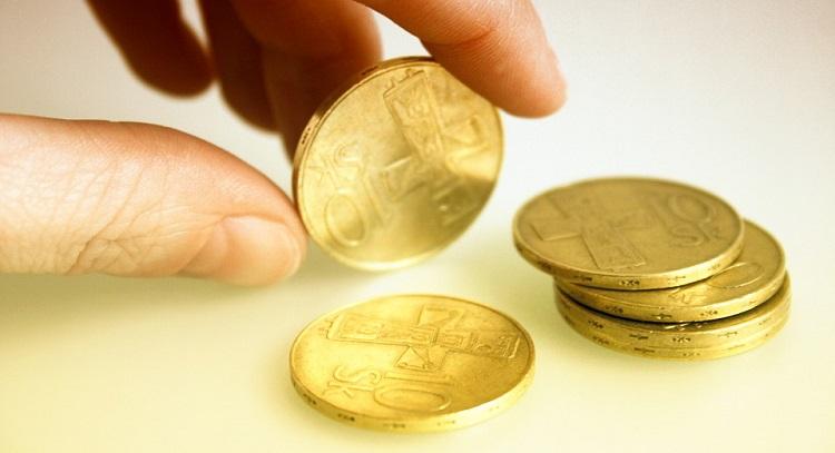 zlatnici-cena-vrednost-i-vodic-za-poznavanje-zlatnika