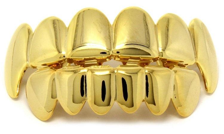 zubno-zlato-otkup-cena-i-vodic