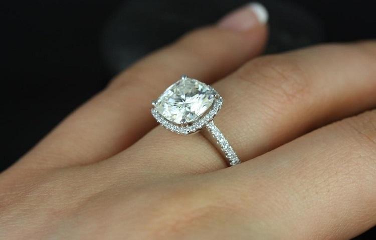 verenicki-prsten-na-levu-ili-desnu-ruku-cena-i-kupovina