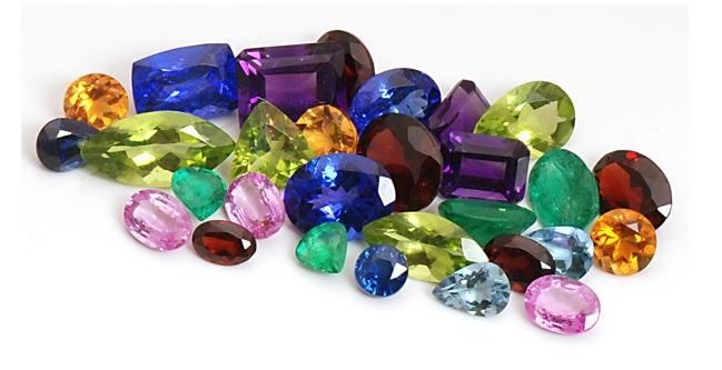 Drago i poludrago kamenje - sve što treba znati o njima