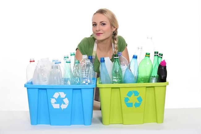 Reciklaža i otkup plastike - Cene i sve što treba da znate