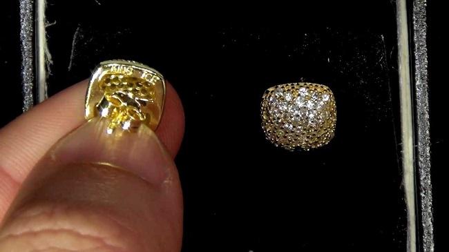 Zlato 925 finoće - Nakit, zlatnici, cena i sve što treba da znate
