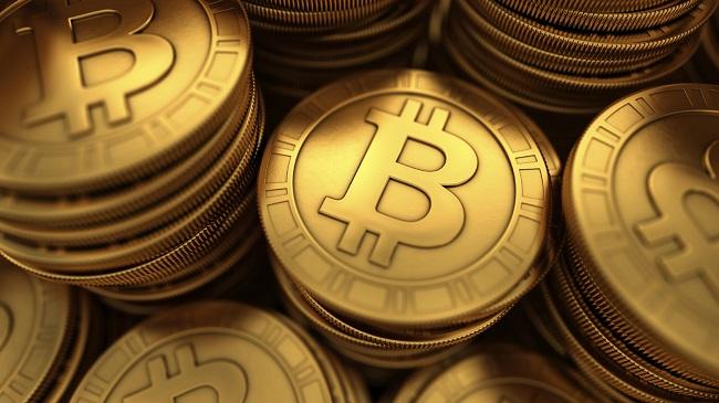 bitcoin investicija prekybos sistemos įkrovos stovykla